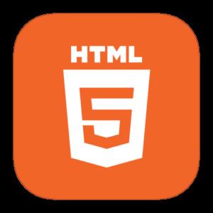 MetroUI_HTML5