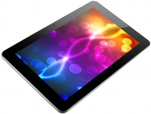 Wishtel-Linux-Tablet
