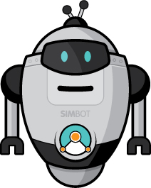 Simbot-front-no-shadow-web