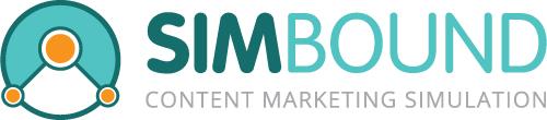 Simbound-logo-colour-web