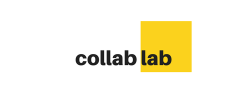 CollabLab